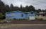 3050 SE Dune Avenue, Lincoln City, OR 97367 - House front