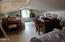3050 SE Dune Avenue, Lincoln City, OR 97367 - Loft with ocean view