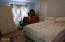 3050 SE Dune Avenue, Lincoln City, OR 97367 - 1st master bedroom
