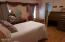 3050 SE Dune Avenue, Lincoln City, OR 97367 - 2nd master bedroom