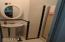 3050 SE Dune Avenue, Lincoln City, OR 97367 - 3rd bathroom with shower