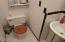 3050 SE Dune Avenue, Lincoln City, OR 97367 - 3rd bathroom