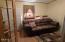 3050 SE Dune Avenue, Lincoln City, OR 97367 - Den with wardrobe