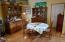 3050 SE Dune Avenue, Lincoln City, OR 97367 - Dining room