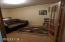 3050 SE Dune Avenue, Lincoln City, OR 97367 - Entry to den or bedroom