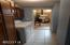 3050 SE Dune Avenue, Lincoln City, OR 97367 - Utility room