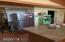 3050 SE Dune Avenue, Lincoln City, OR 97367 - Kitchen with island