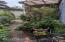 3050 SE Dune Avenue, Lincoln City, OR 97367 - Rear walkway and covered back deck