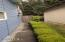3050 SE Dune Avenue, Lincoln City, OR 97367 - South side walkway