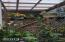3050 SE Dune Avenue, Lincoln City, OR 97367 - Covered back deck