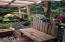 3050 SE Dune Avenue, Lincoln City, OR 97367 - Back deck seating