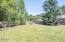 2347 N Chinook Ln, Otis, OR 97368 - So Much Space