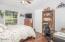 2347 N Chinook Ln, Otis, OR 97368 - Bedroom #2
