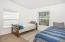 2347 N Chinook Ln, Otis, OR 97368 - Bedroom #3
