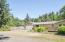 2347 N Chinook Ln, Otis, OR 97368 - Exterior