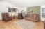 2347 N Chinook Ln, Otis, OR 97368 - Living Room