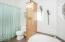 2347 N Chinook Ln, Otis, OR 97368 - Shower