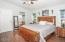 2347 N Chinook Ln, Otis, OR 97368 - Master Bedroom
