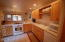5960 Summerhouse Ln Share J, Pacific City, OR 97135 - Kitchen
