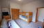 5960 Summerhouse Ln Share J, Pacific City, OR 97135 - Bunk room