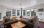 5875 Neptune Dr, Pacific City, OR 97135 - Living Area