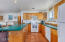 5875 Neptune Dr, Pacific City, OR 97135 - Kitchen