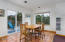 5875 Neptune Dr, Pacific City, OR 97135 - Dining Area