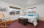 5875 Neptune Dr, Pacific City, OR 97135 - Bedroom 1