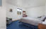5875 Neptune Dr, Pacific City, OR 97135 - Bedroom 3