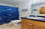 5875 Neptune Dr, Pacific City, OR 97135 - Lower Bath