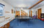 5875 Neptune Dr, Pacific City, OR 97135 - Lower Living Area