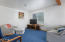 5875 Neptune Dr, Pacific City, OR 97135 - Media Area