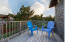 5875 Neptune Dr, Pacific City, OR 97135 - Upper Deck