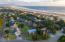 5875 Neptune Dr, Pacific City, OR 97135 - Aerial