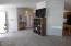 242 SE Mast Avenue, Lincoln City, OR 97367 - living room 2
