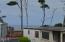 4875 N Hwy 101, L-26, Depoe Bay, OR 97341 - Ocean View