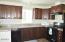 4875 N Hwy 101, L-26, Depoe Bay, OR 97341 - Kitchen (3)