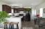4875 N Hwy 101, L-26, Depoe Bay, OR 97341 - Kitchen