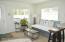 4875 N Hwy 101, L-26, Depoe Bay, OR 97341 - Living room (2)