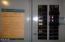 185 SW South Point Street, Depoe Bay, OR 97341 - Breaker Bos