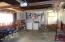 185 SW South Point Street, Depoe Bay, OR 97341 - W&D in garage