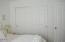 4875 N Hwy 101, L-26, Depoe Bay, OR 97341 - Bedroom