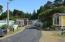 4875 N Hwy 101, L-26, Depoe Bay, OR 97341 - Street View North