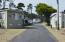 4875 N Hwy 101, L-26, Depoe Bay, OR 97341 - Street View South
