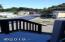 4875 N Hwy 101, L-26, Depoe Bay, OR 97341 - Holiday Hills