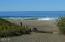 4875 N Hwy 101, L-26, Depoe Bay, OR 97341 - Holiday Hills Beach