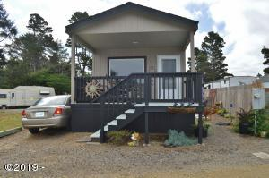 4875 N Hwy 101, L-26, Depoe Bay, OR 97341 - Holiday Hills (2)