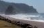 48250 Breakers Boulevard, 11, Neskowin, OR 97149 - Ocean and Beach view