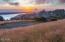 LOT 6 Brooten Mountain Loop, Pacific City, OR 97135 - PacificSeawatchLot6-02