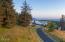 LOT 6 Brooten Mountain Loop, Pacific City, OR 97135 - PacificSeawatchLot6-04